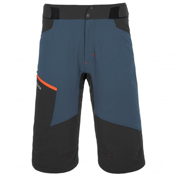 Ortovox - Merino Shield Tec Shorts Pala - Kletterhose