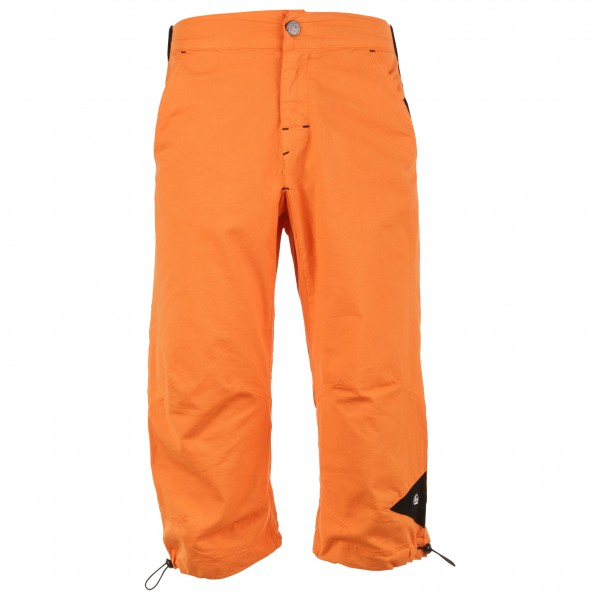 E9 - 6/8 - Pantalon de bouldering