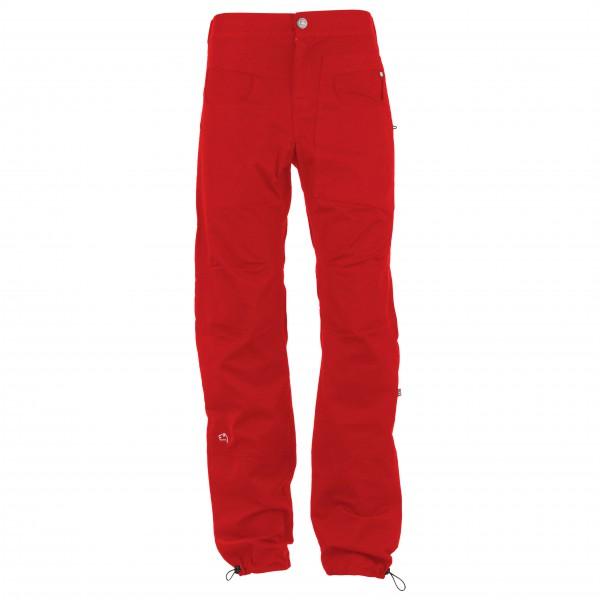 E9 - Blat 1 - Bouldering pants