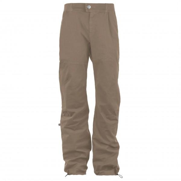 E9 - Luncrast - Pantalon de bouldering