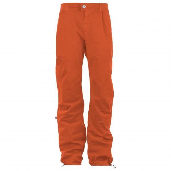 E9 - Luncrast - Pantaloni da bouldering