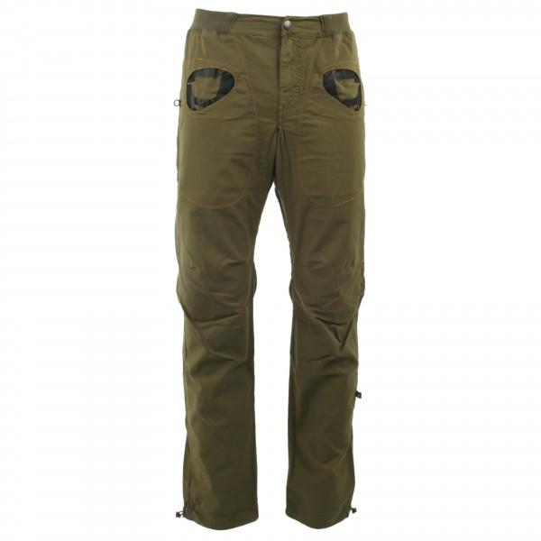 E9 - Rondo Art - Bouldering pants