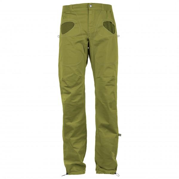 E9 - Rondo Slim - Bouldering pants