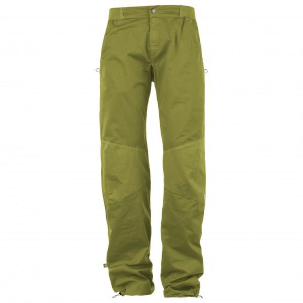 E9 - Scud - Bouldering pants