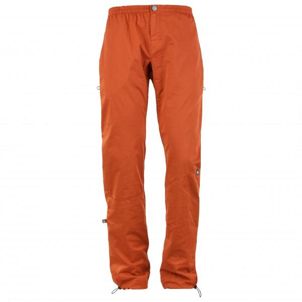 E9 - Tuort - Bouldering pants
