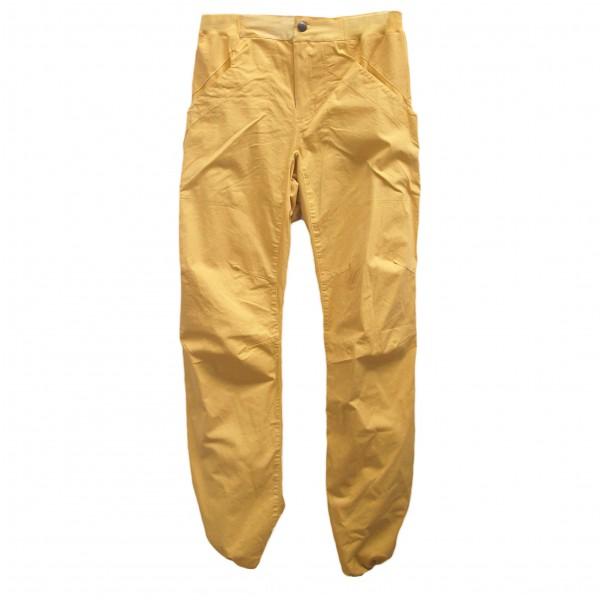 Charko - Bayona - Pantalon d'escalade