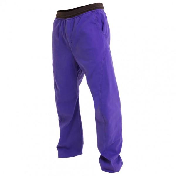 3RD Rock - Nova - Pantalon d'escalade