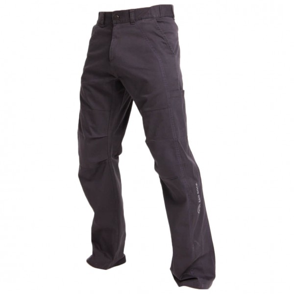 3RD Rock - Strider - Climbing trousers