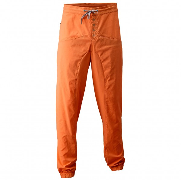 Houdini - Swift Pants - Climbing pant