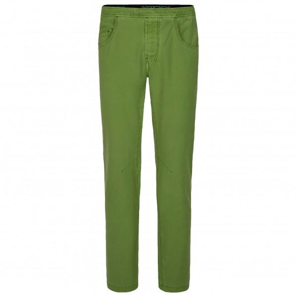 Montura - Easy Chilam Balam Pants - Pantalon de bouldering