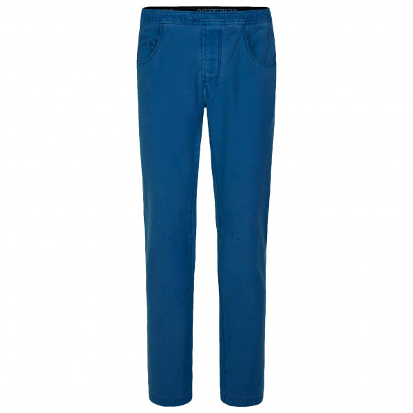 Montura - Easy Chilam Balam Pants - Boulderbroek