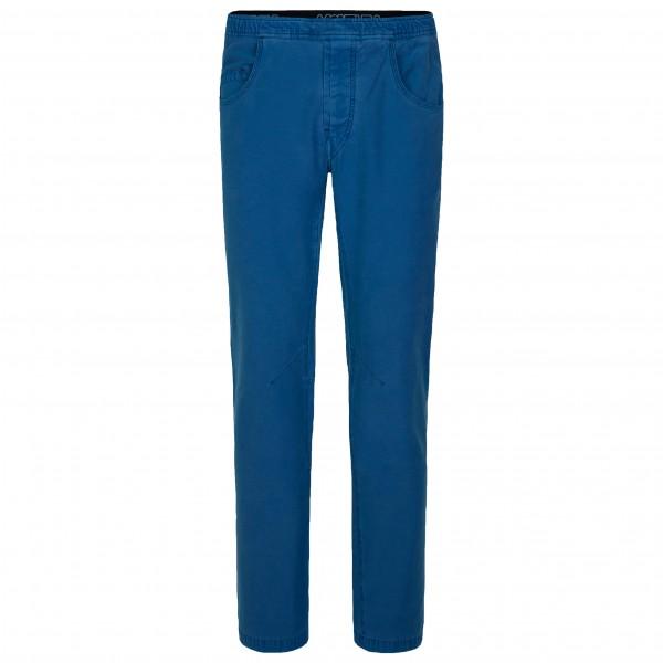 Montura - Easy Chilam Balam Pants - Bouldering pants