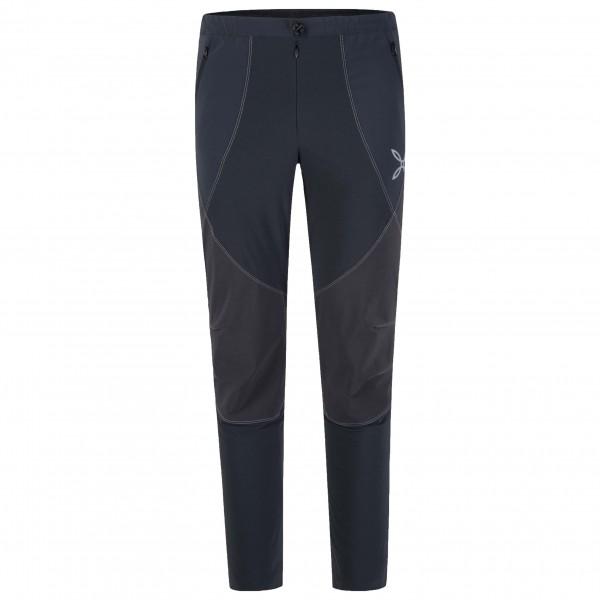 Montura - Free K Light Pants - Kiipeilyhousut