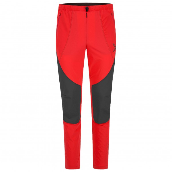 Montura - Free K Light Pants - Climbing pant