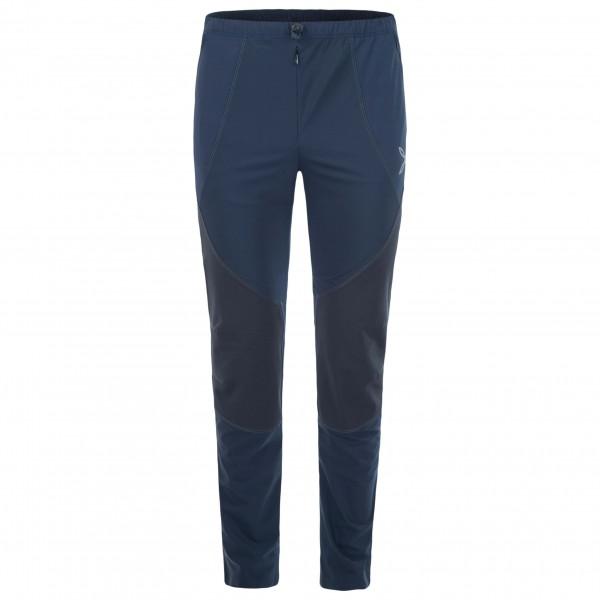 Montura - Free K Light Pants - Pantalon d'escalade