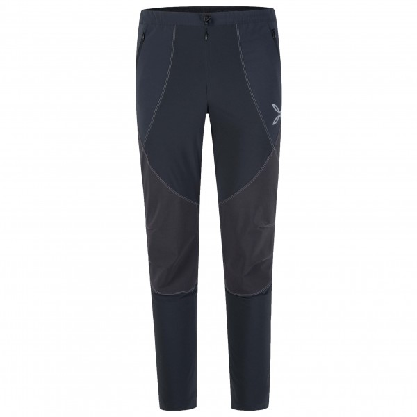 Montura - Free K Light Pants - Pantalon d'escalade