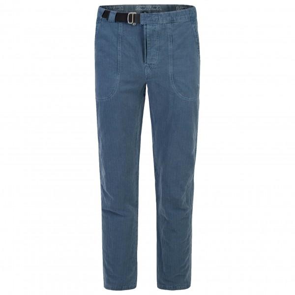 Montura - Fuego Pants - Pantalon d'escalade