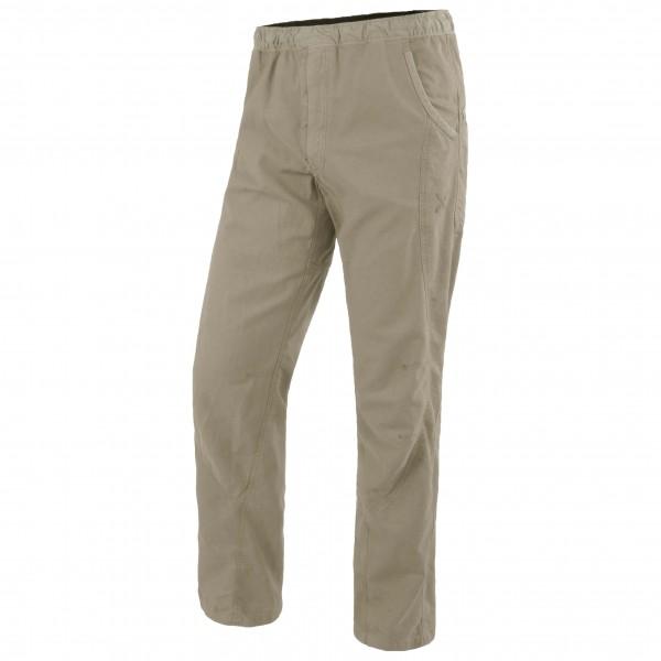 Montura - Nevermind Pants - Boulderbroek