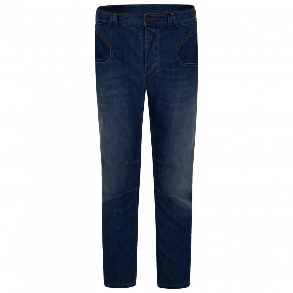 Montura - One Piece Jeans - Kletterhose