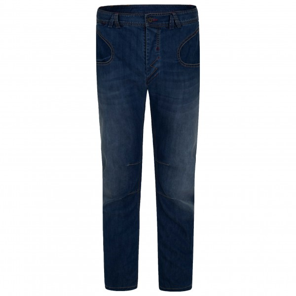 Montura - One Piece Jeans - Pantalon d'escalade
