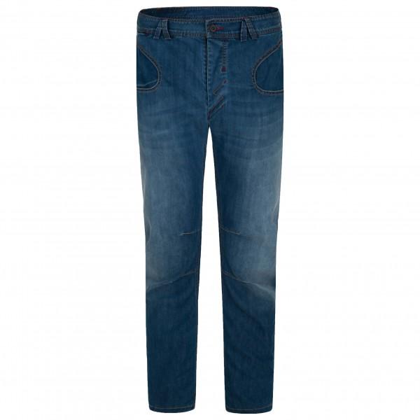 Montura - One Piece Jeans - Klimbroek
