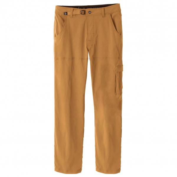 Prana - Stretch Zion - Pantalon d'escalade