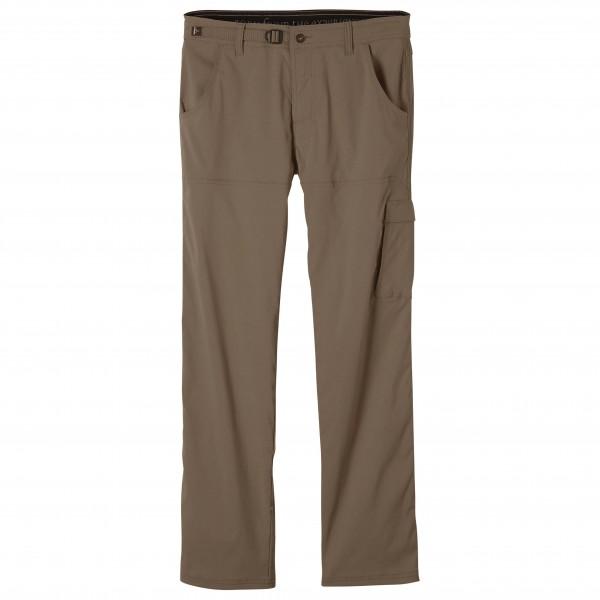 Prana - Stretch Zion - Climbing trousers