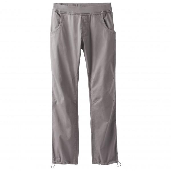 Prana - Zander Pant - Bouldering trousers