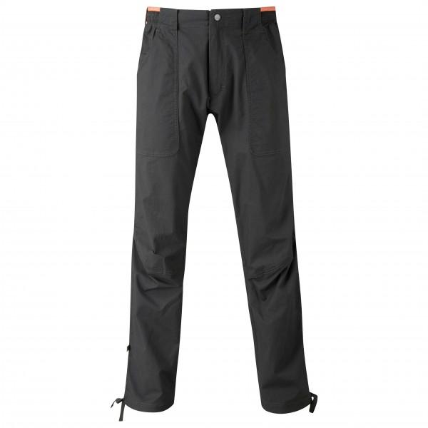 Rab - Oblique Pants - Kletterhose