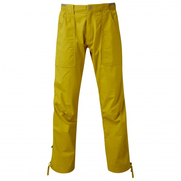 RAB - Oblique Pants - Climbing pant