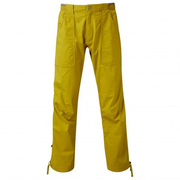 RAB - Oblique Pants - Klimbroek