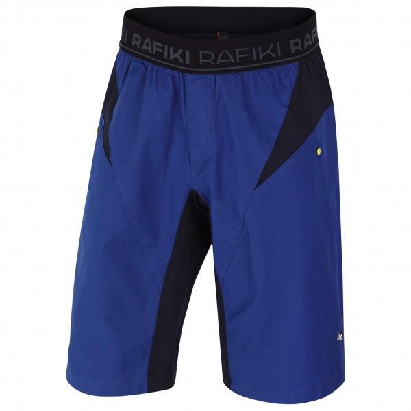Rafiki - Anuk - Shorts