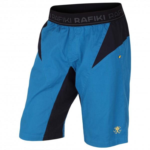 Rafiki - Anuk Shorts - Kiipeilyhousut