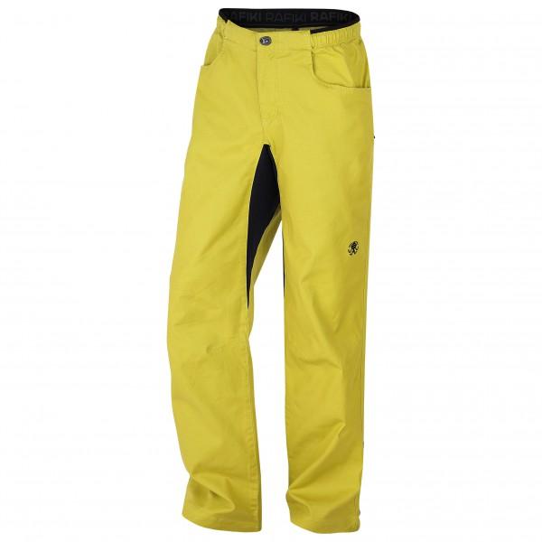 Rafiki - Bomber Pants - Kiipeilyhousut