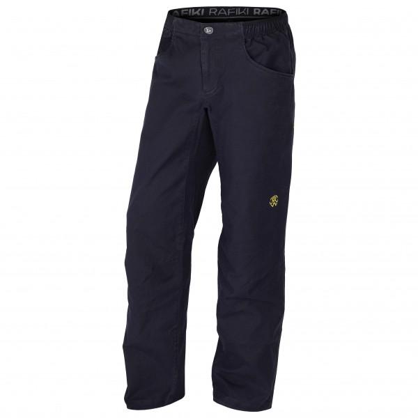 Rafiki - Bomber Pants - Pantalon d'escalade