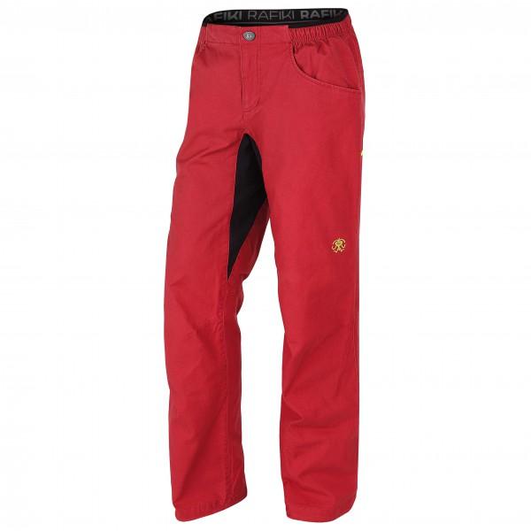 Rafiki - Bomber Pants - Climbing trousers