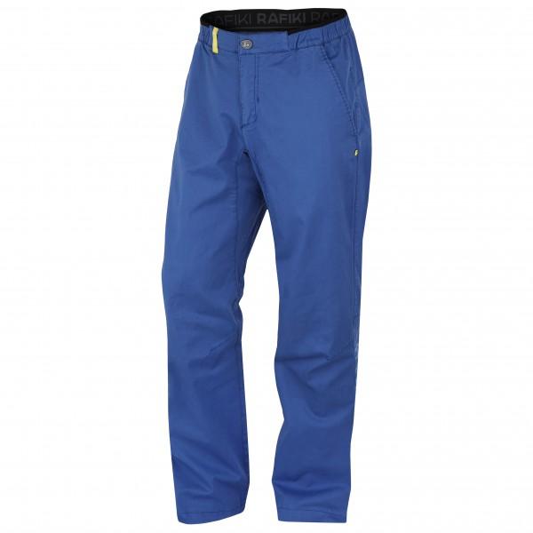 Rafiki - Result Pants - Kiipeilyhousut