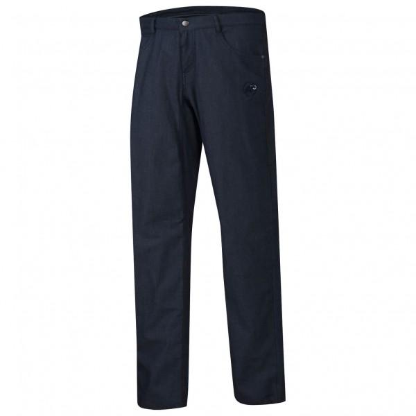 Mammut - Crag Pants - Kiipeilyhousut