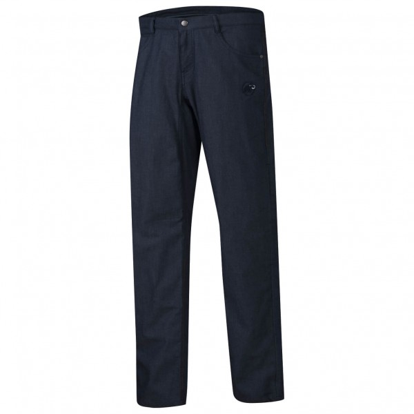Mammut - Crag Pants - Pantalon d'escalade