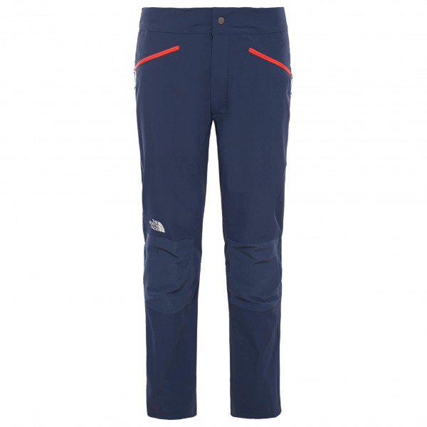 The North Face - Corona Climbing Pant - Klimbroek