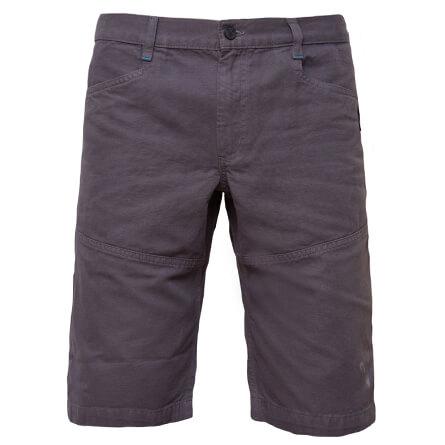 Steinwild - Rockstar Shorts - Climbing pant