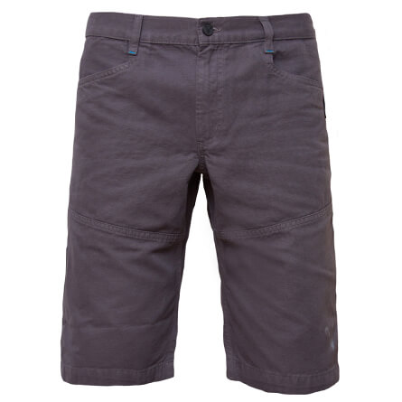 Steinwild - Rockstar Shorts - Kletterhose
