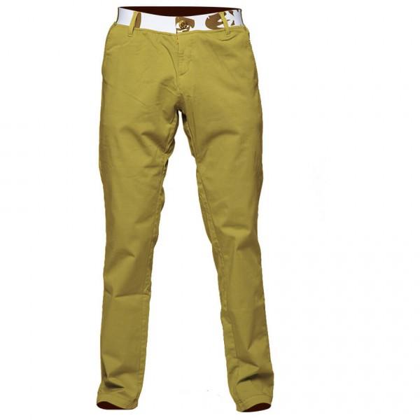 Nograd - Fonzi Pant - Pantalon d'escalade