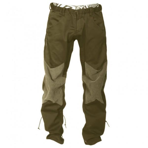 Nograd - Samourai Pant - Kiipeilyhousut