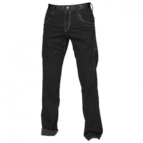 Nograd - Tornado Pant Denim - Climbing trousers