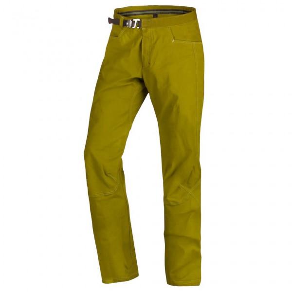 Ocun - Honk Pants - Climbing pant