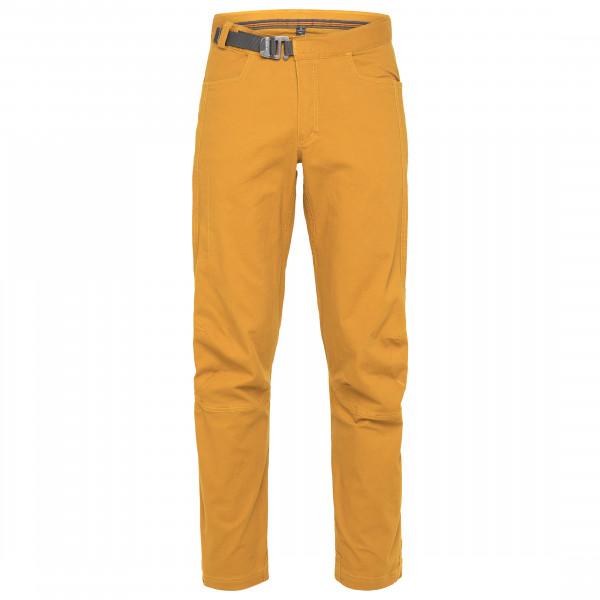 Ocun - Honk Pants - Klimbroeken