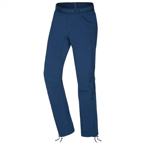 Ocun - Mánia Pants - Pantalon d'escalade
