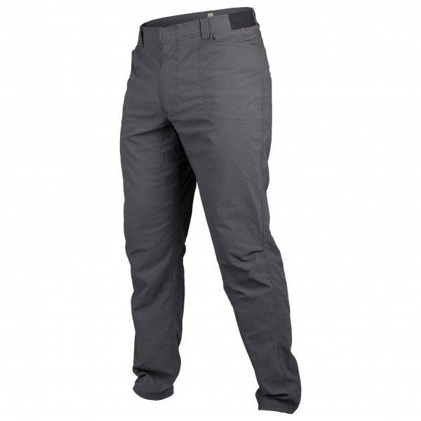 Röjk - Atlas Pants - Pantalon d'escalade
