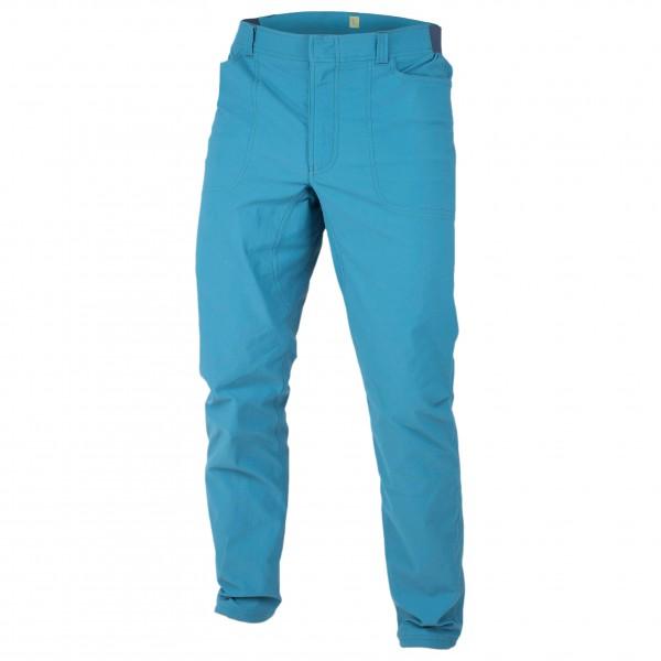 Röjk - Atlas Pants - Pantalon d'escalade